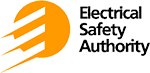 Electrical Safety Authority