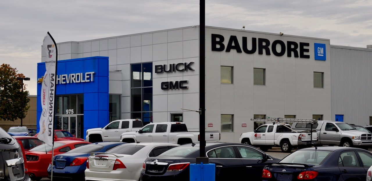 baurore_chevrolet_buckingham