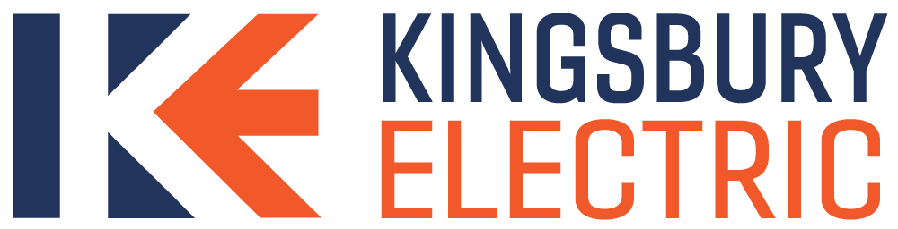 Eric Kingsbury Electric Inc