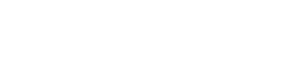 Eric Kingsbury Electric Inc.